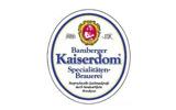 凯撒Kaiserdom